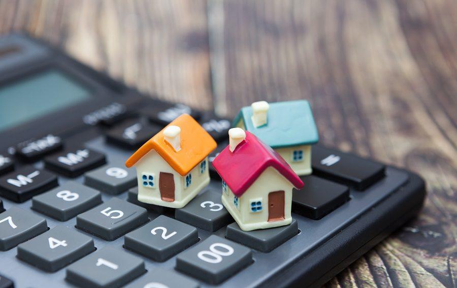 Perché rivolgersi ad una agenzia immobiliare