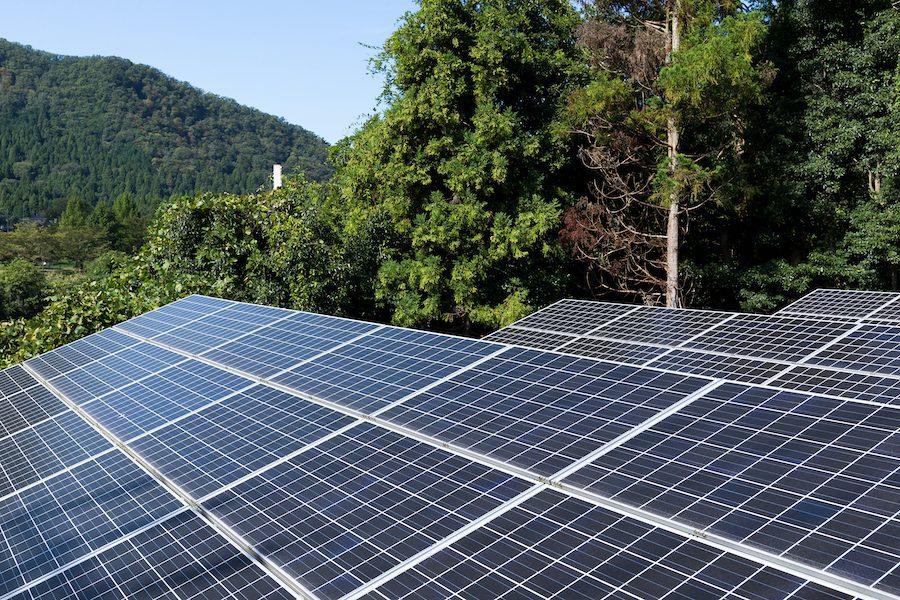 Manutenzione fotovoltaici: cos'è e quali sono i vantaggi
