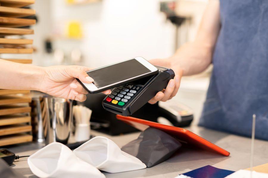 Pagamenti Sisal a Trento: il modo più pratico per effettuare i tuoi pagamenti