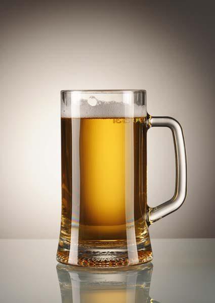 Birra artigianale: ecco dove puoi acquistarla online